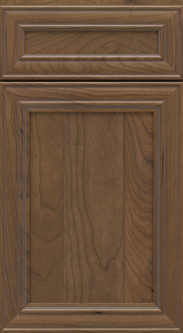 madison_5_piece_cherry_recessed_panel_cabinet_door_karoo_rye