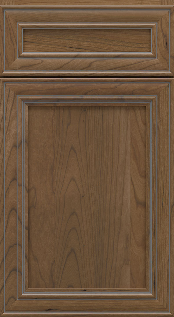 madison_5_piece_cherry_recessed_panel_cabinet_door_karoo_smoke