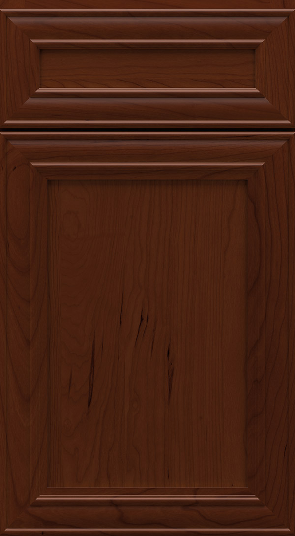 madison_5_piece_cherry_recessed_panel_cabinet_door_sorrel