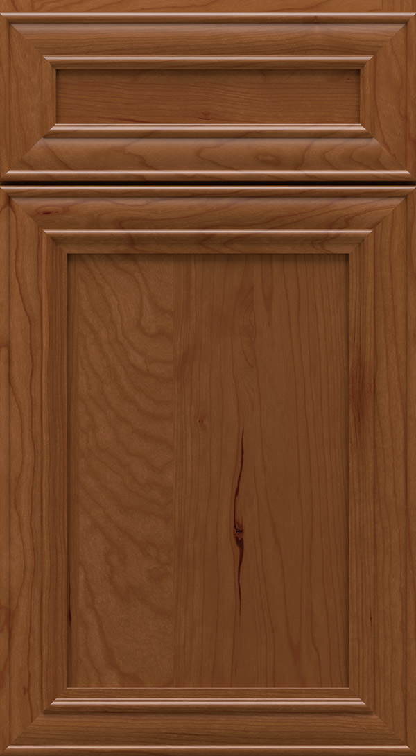 madison_5_piece_cherry_recessed_panel_cabinet_door_terrain