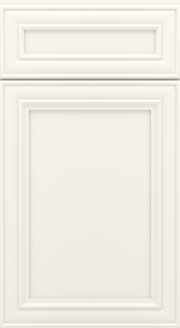 madison_5_piece_maple_recessed_panel_cabinet_door_alpine