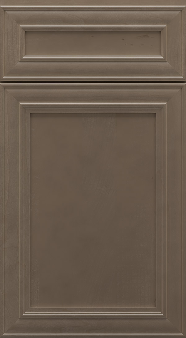 madison_5_piece_maple_recessed_panel_cabinet_door_anchor