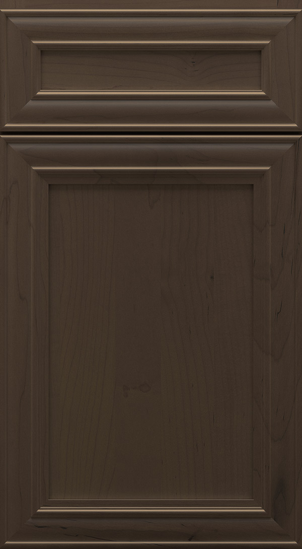 madison_5_piece_maple_recessed_panel_cabinet_door_buckboard