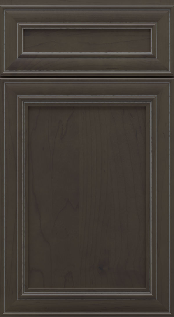 madison_5_piece_maple_recessed_panel_cabinet_door_derby_smoke