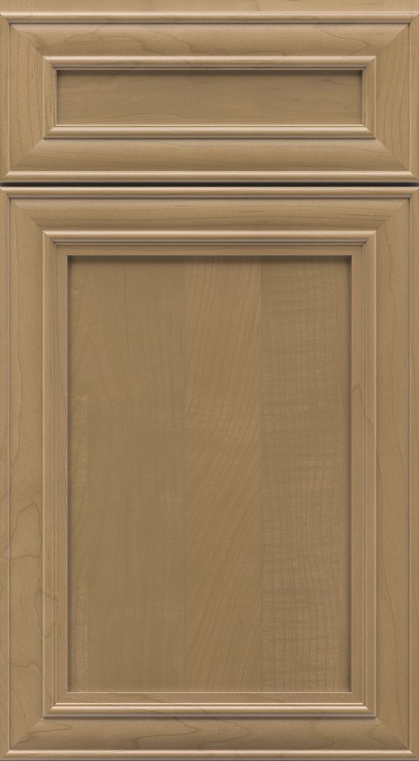 madison_5_piece_maple_recessed_panel_cabinet_door_fallow