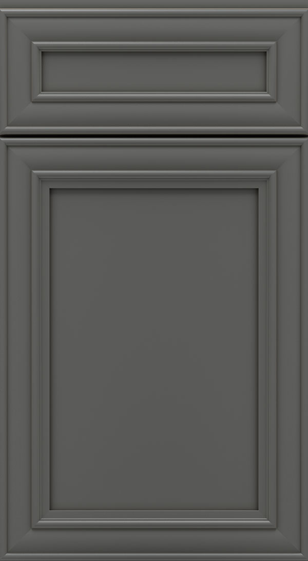 madison_5_piece_maple_recessed_panel_cabinet_door_galaxy
