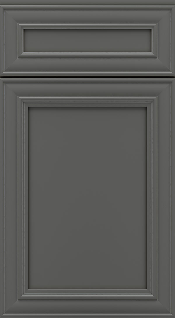 madison_5_piece_maple_recessed_panel_cabinet_door_galaxy_smoke