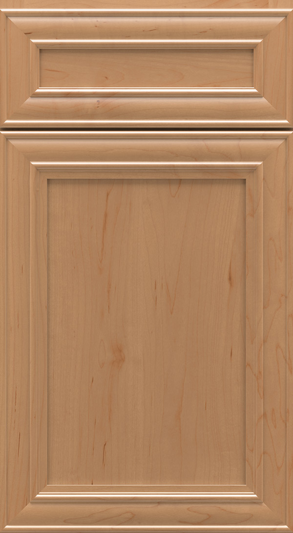 madison_5_piece_maple_recessed_panel_cabinet_door_ginger