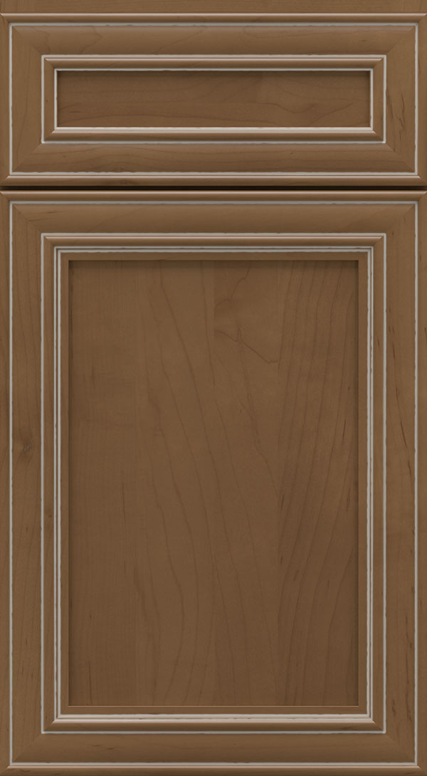 madison_5_piece_maple_recessed_panel_cabinet_door_karoo_husk