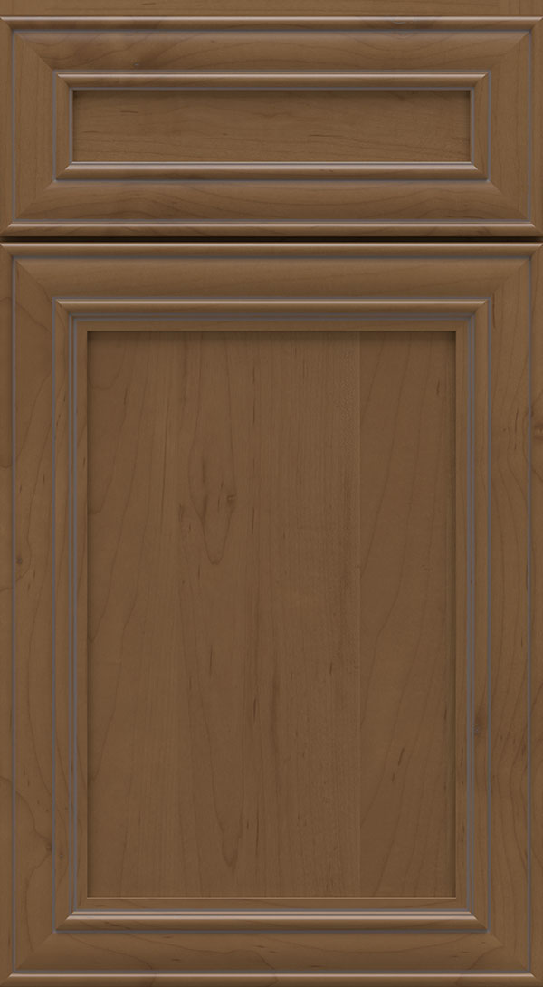 madison_5_piece_maple_recessed_panel_cabinet_door_karoo_rye