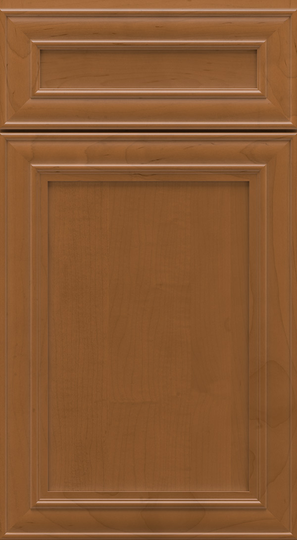 madison_5_piece_maple_recessed_panel_cabinet_door_nectar