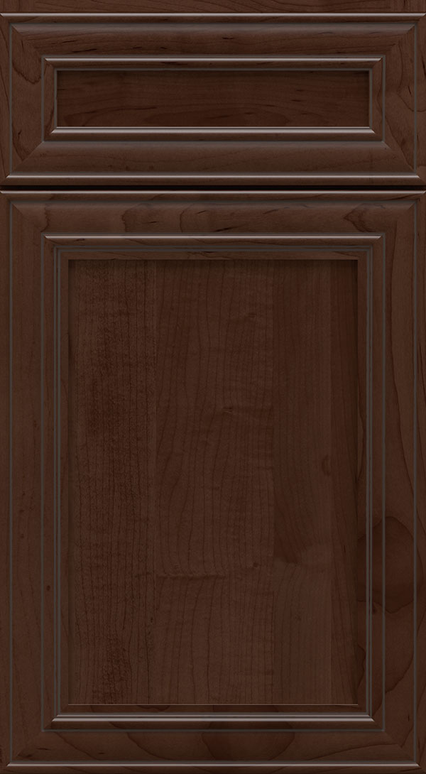 madison_5_piece_maple_recessed_panel_cabinet_door_porter_cocoa