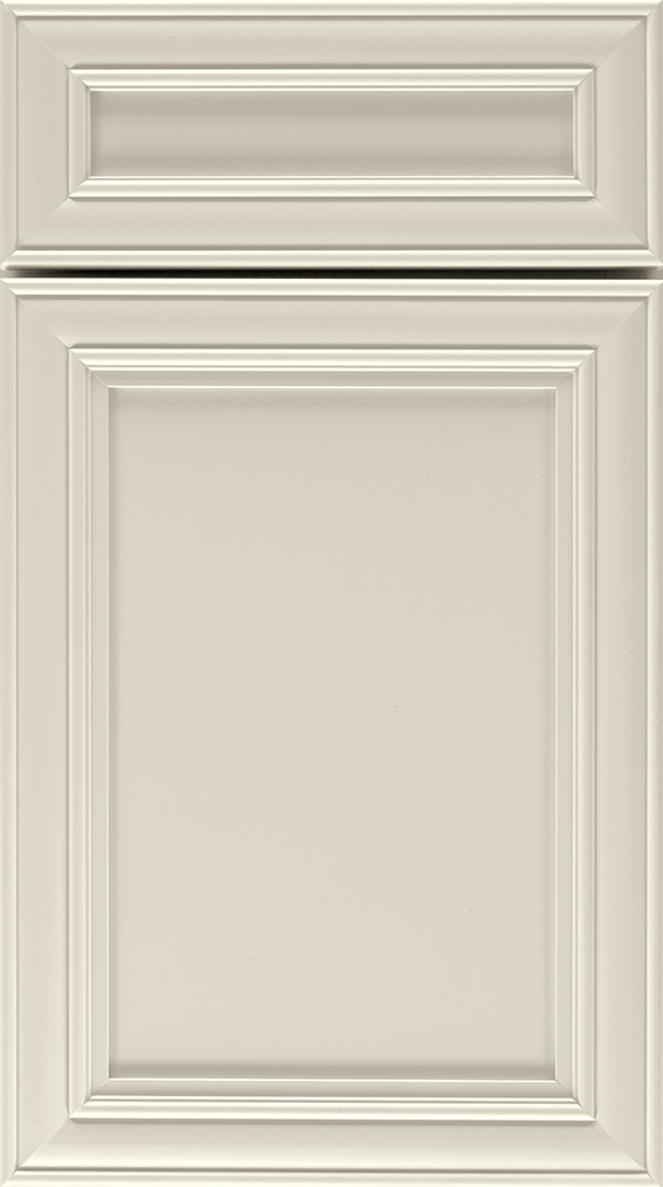 madison_5_piece_maple_recessed_panel_cabinet_door_sand_dollar