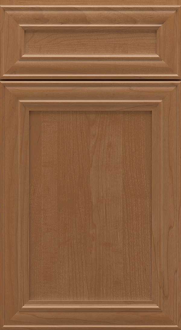 madison_5_piece_maple_recessed_panel_cabinet_door_terrain