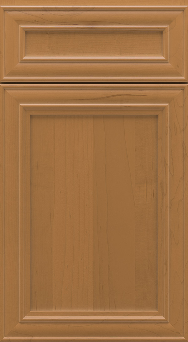 madison_5_piece_maple_recessed_panel_cabinet_door_toffee