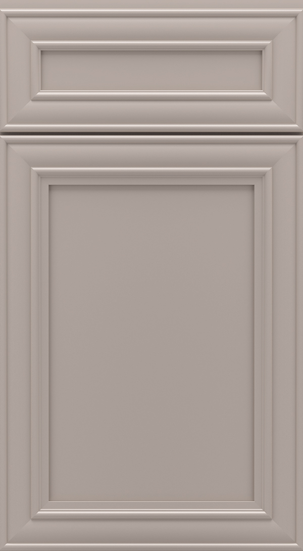 madison_5_piece_maple_recessed_panel_cabinet_door_willow