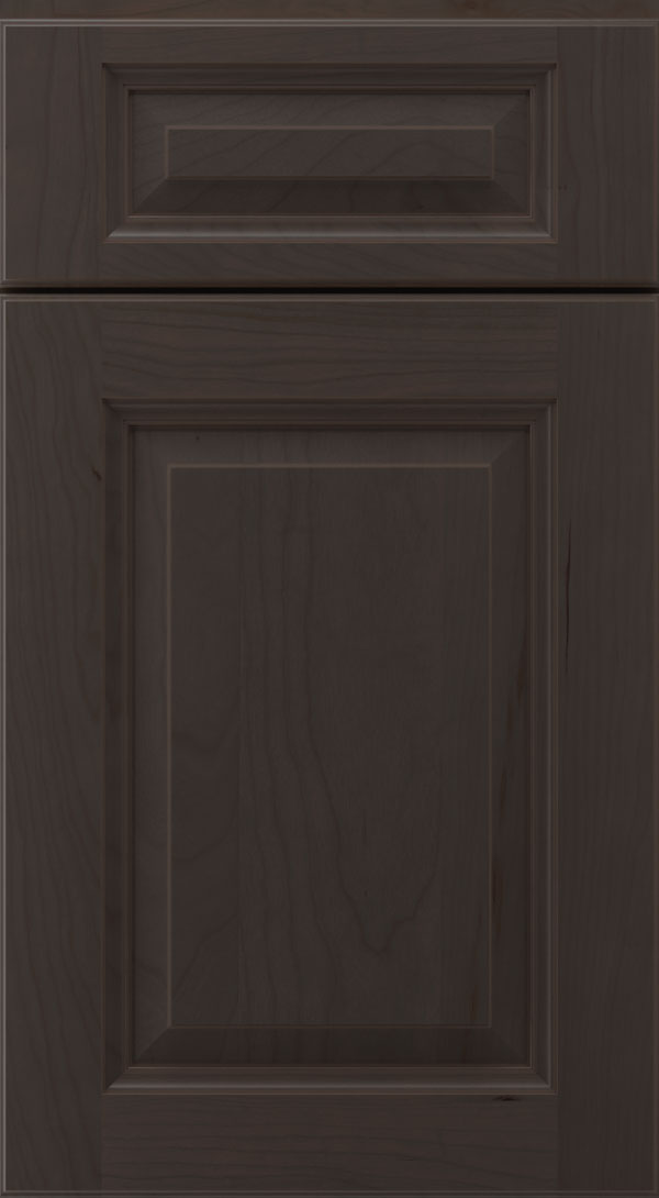 montella_5_piece_cherry_raised_panel_cabinet_door_derby_cocoa
