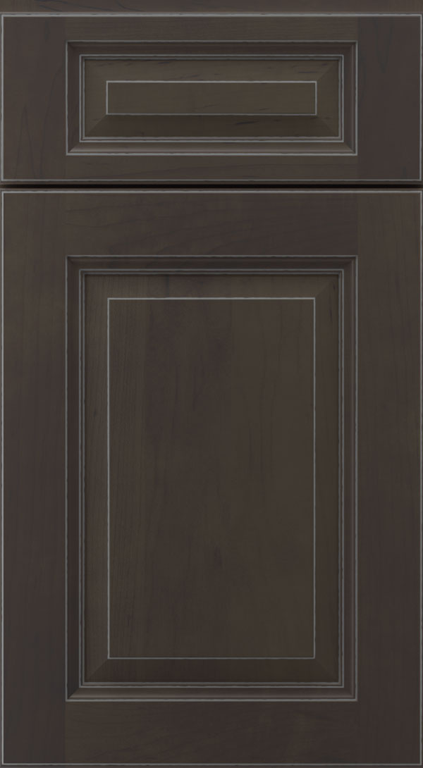 montella_5_piece_maple_raised_panel_cabinet_door_derby_smoke