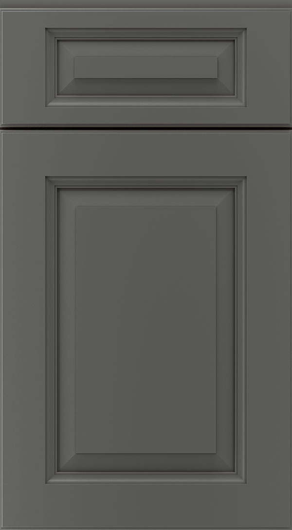 montella_5_piece_maple_raised_panel_cabinet_door_galaxy