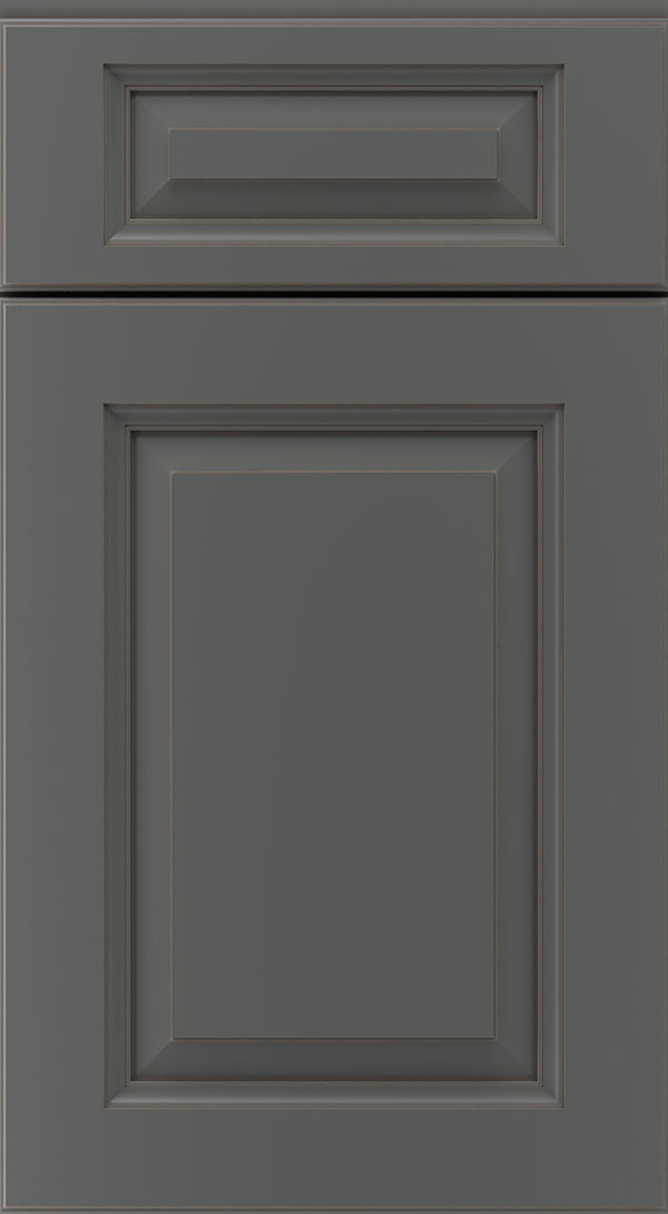 montella_5_piece_maple_raised_panel_cabinet_door_galaxy_brownstone