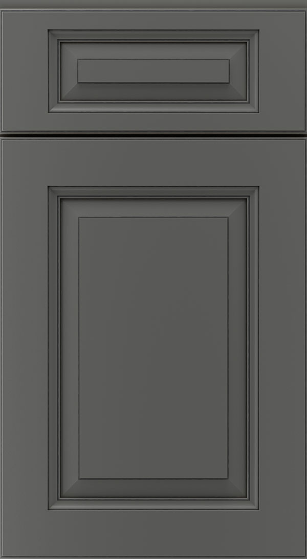 montella_5_piece_maple_raised_panel_cabinet_door_galaxy_ebony