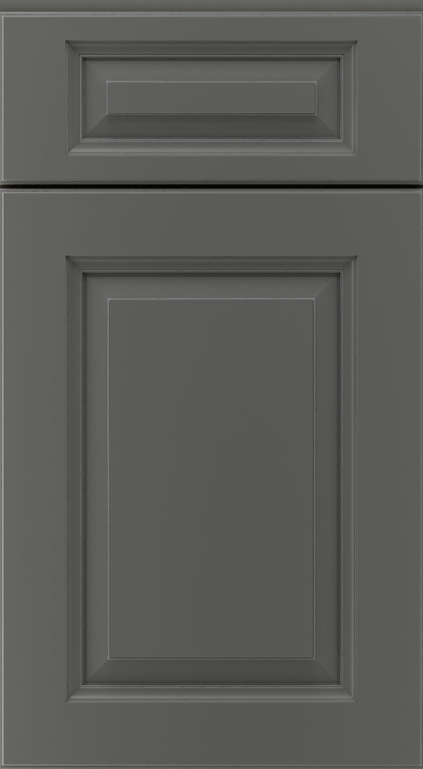 montella_5_piece_maple_raised_panel_cabinet_door_galaxy_smoke