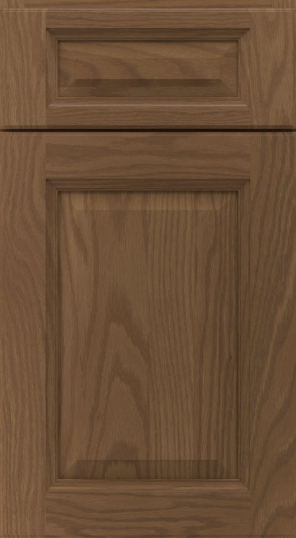 montella_5_piece_oak_raised_panel_cabinet_door_karoo