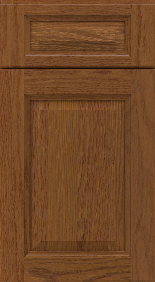 montella_5_piece_oak_raised_panel_cabinet_door_terrain
