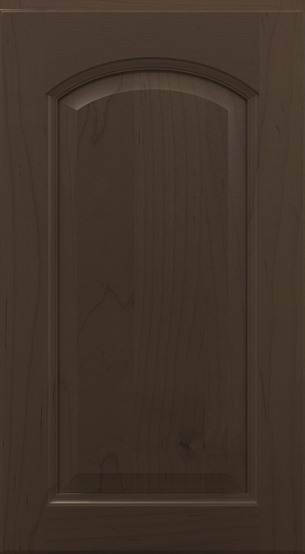montella_arch_maple_raised_panel_cabinet_door_buckboard