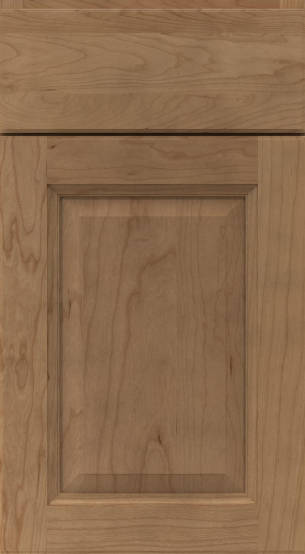 montella_cherry_raised_panel_cabinet_door_fallow