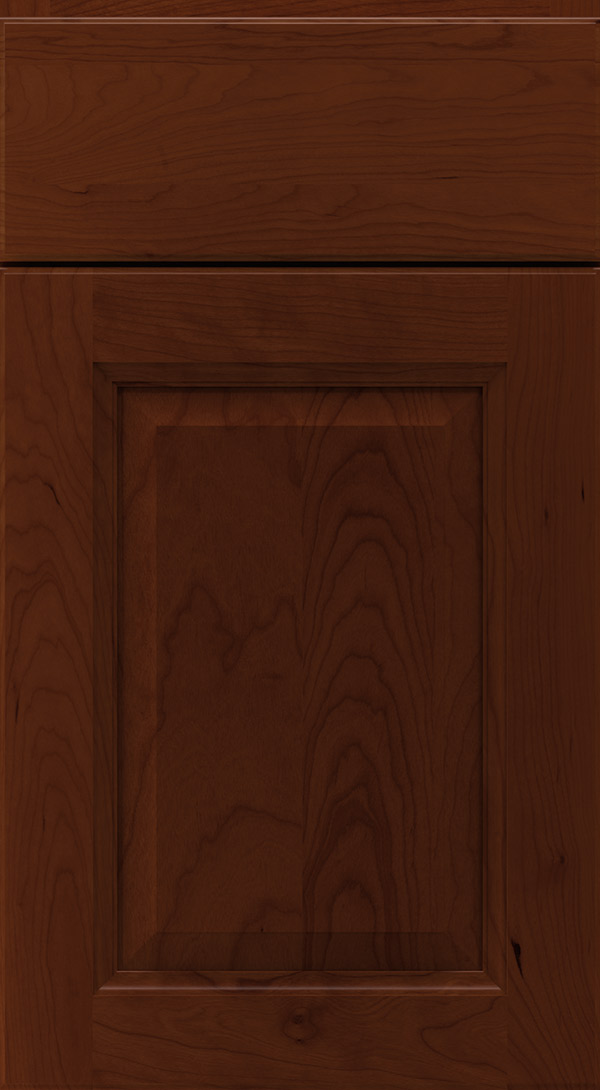 montella_cherry_raised_panel_cabinet_door_sorrel
