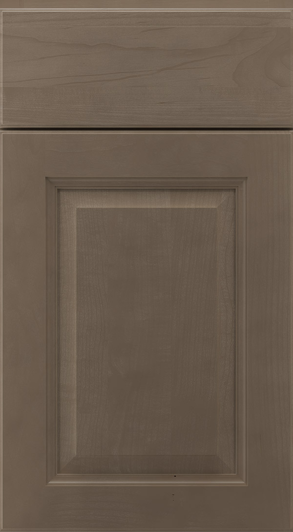 montella_maple_raised_panel_cabinet_door_anchor