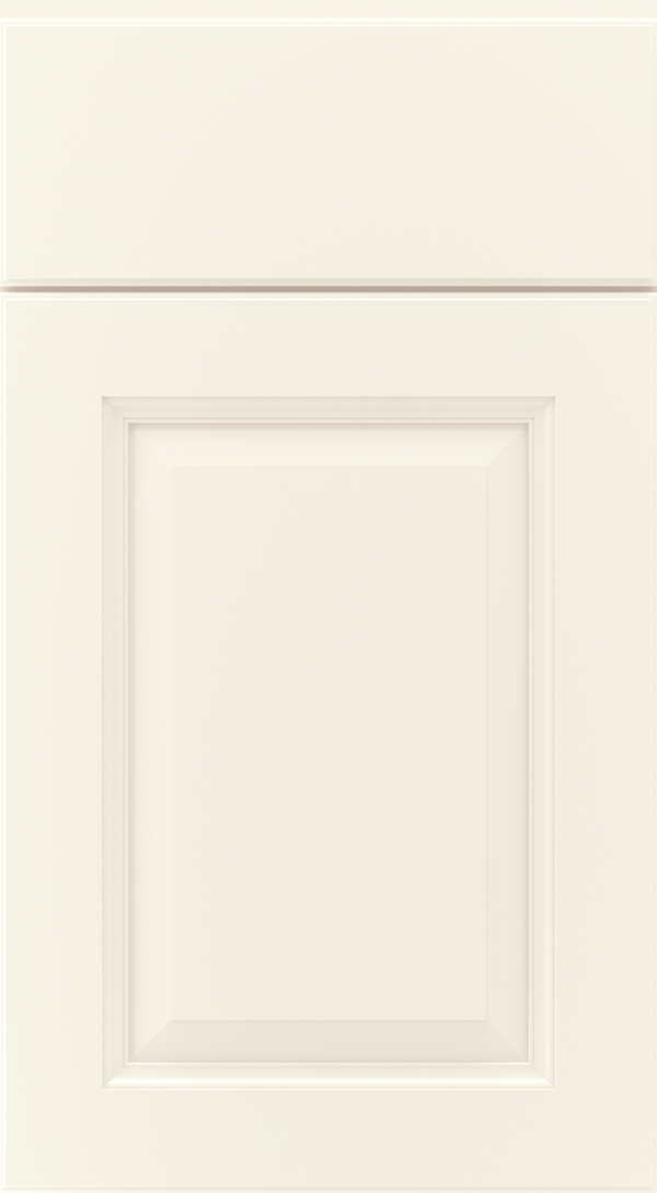 montella_maple_raised_panel_cabinet_door_french_vanilla