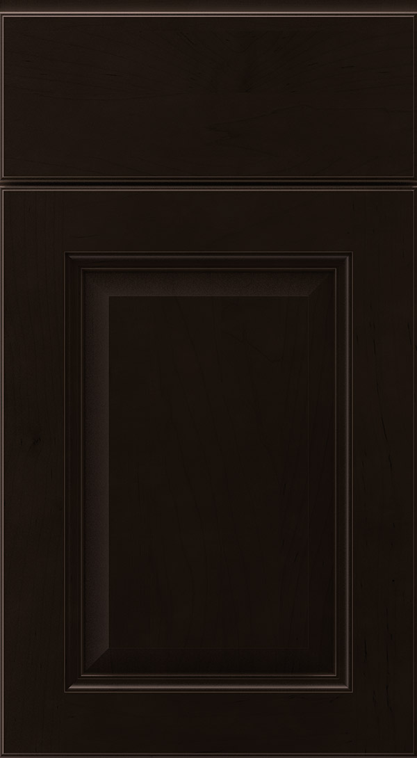 montella_maple_raised_panel_cabinet_door_java