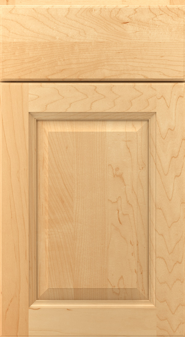 montella_maple_raised_panel_cabinet_door_natural