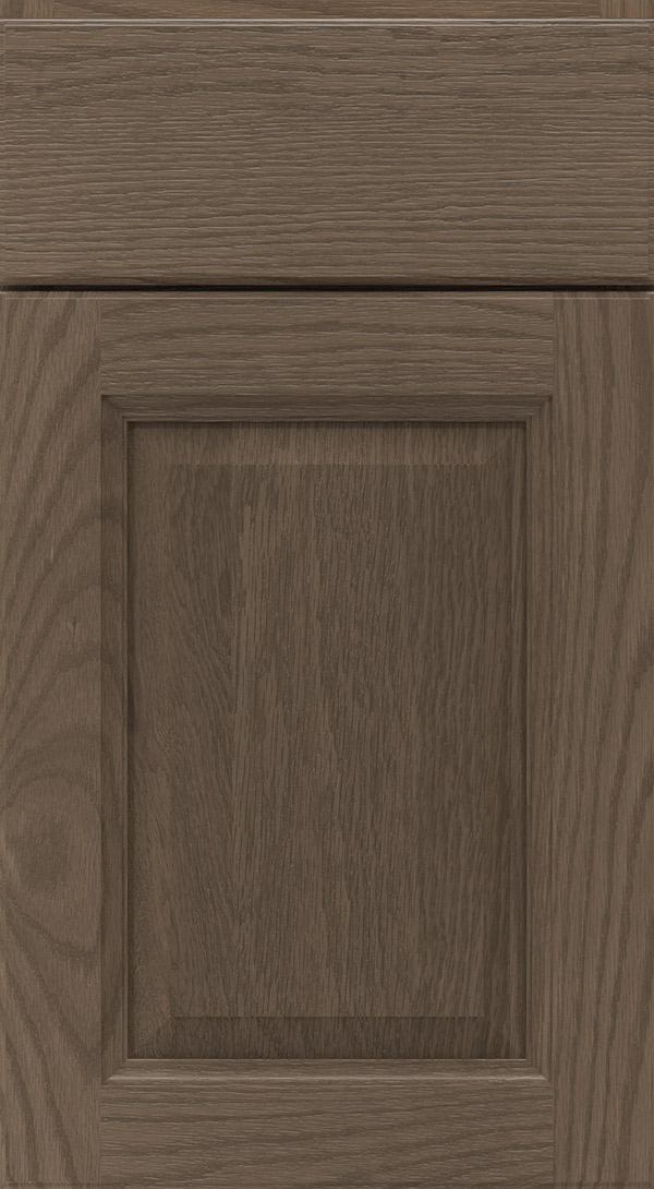 montella_oak_raised_panel_cabinet_door_anchor