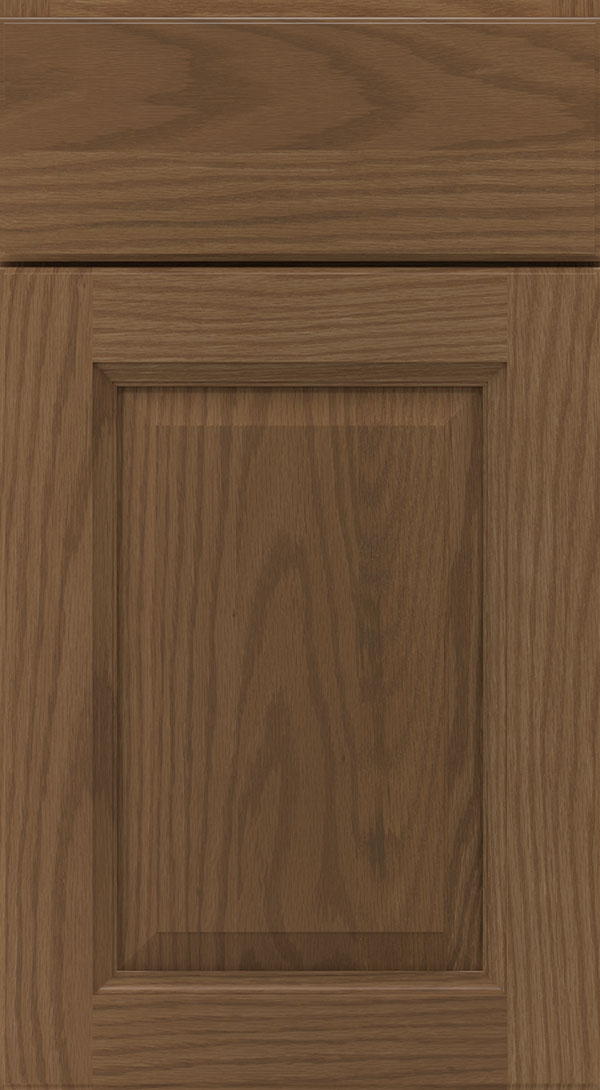 montella_oak_raised_panel_cabinet_door_karoo