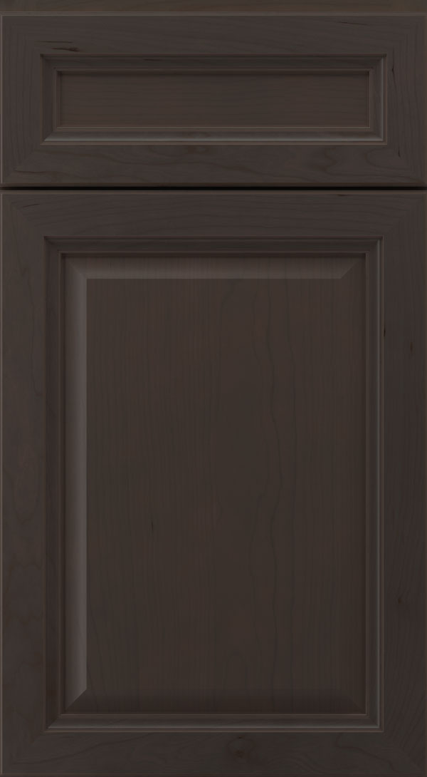 ogilby_5_piece_cherry_raised_panel_cabinet_door_derby_cocoa