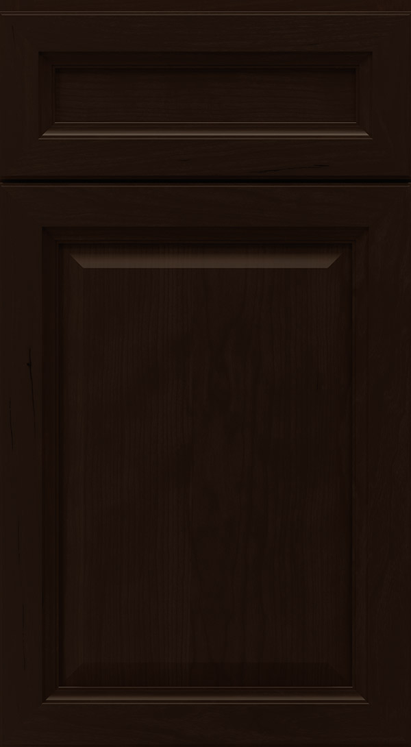 ogilby_5_piece_cherry_raised_panel_cabinet_door_java