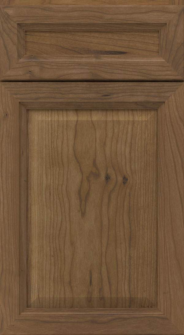 ogilby_5_piece_cherry_raised_panel_cabinet_door_karoo