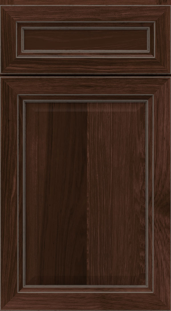 ogilby_5_piece_hickory_raised_panel_cabinet_door_porter_brownstone