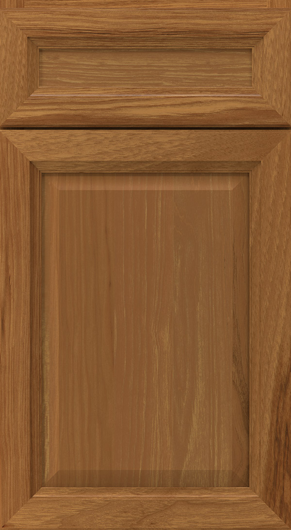 ogilby_5_piece_hickory_raised_panel_cabinet_door_toffee