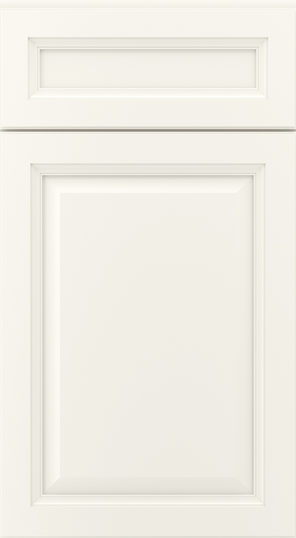 ogilby_5_piece_maple_raised_panel_cabinet_door_alpine