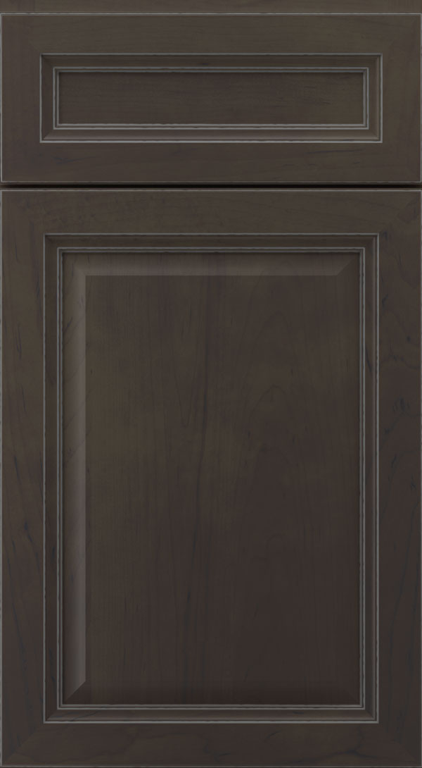 ogilby_5_piece_maple_raised_panel_cabinet_door_derby_smoke