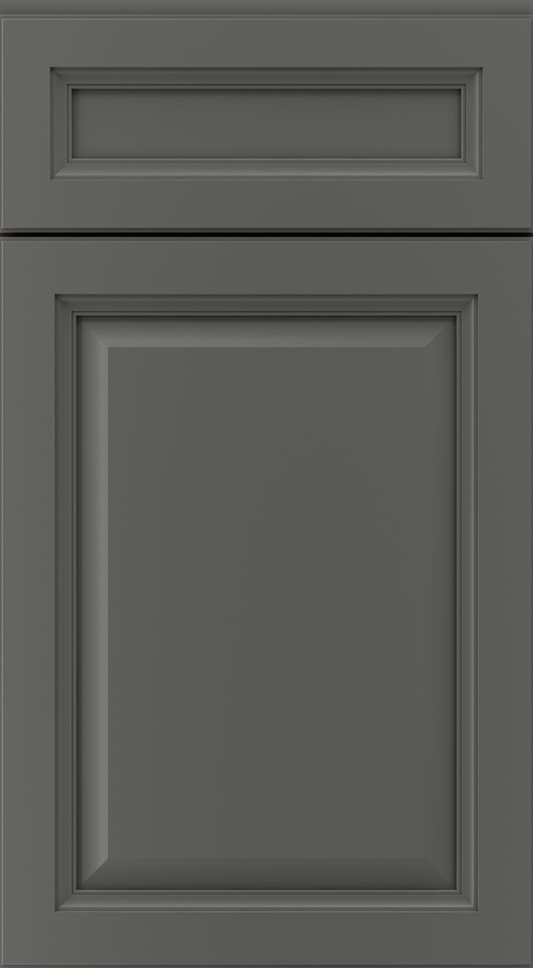 ogilby_5_piece_maple_raised_panel_cabinet_door_galaxy