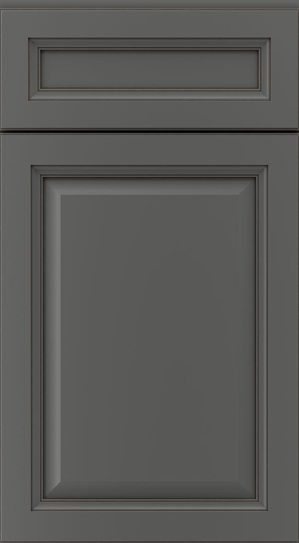 ogilby_5_piece_maple_raised_panel_cabinet_door_galaxy_cocoa