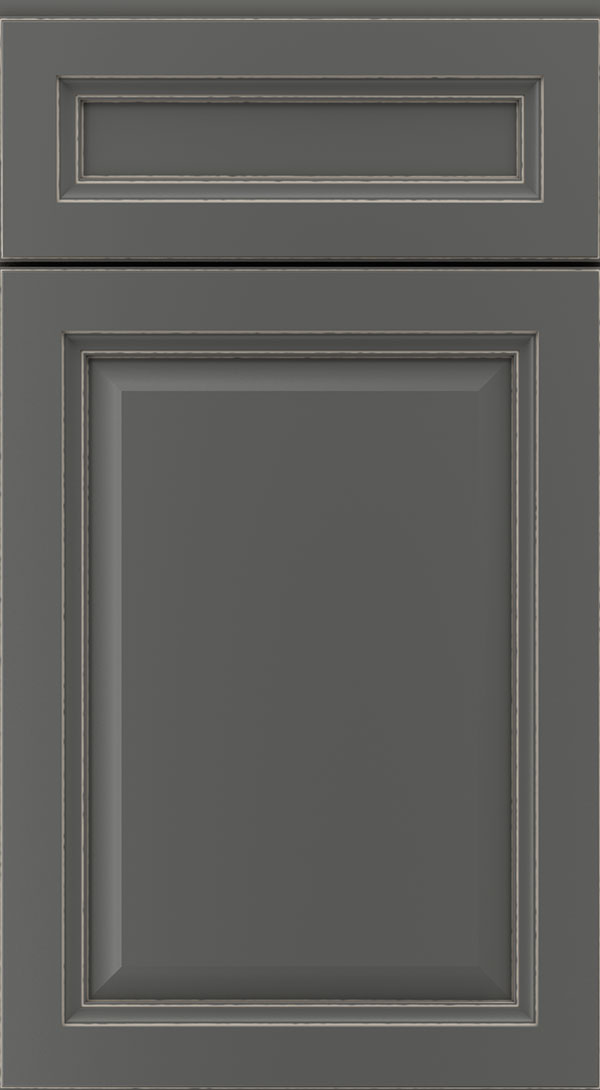 ogilby_5_piece_maple_raised_panel_cabinet_door_galaxy_husk