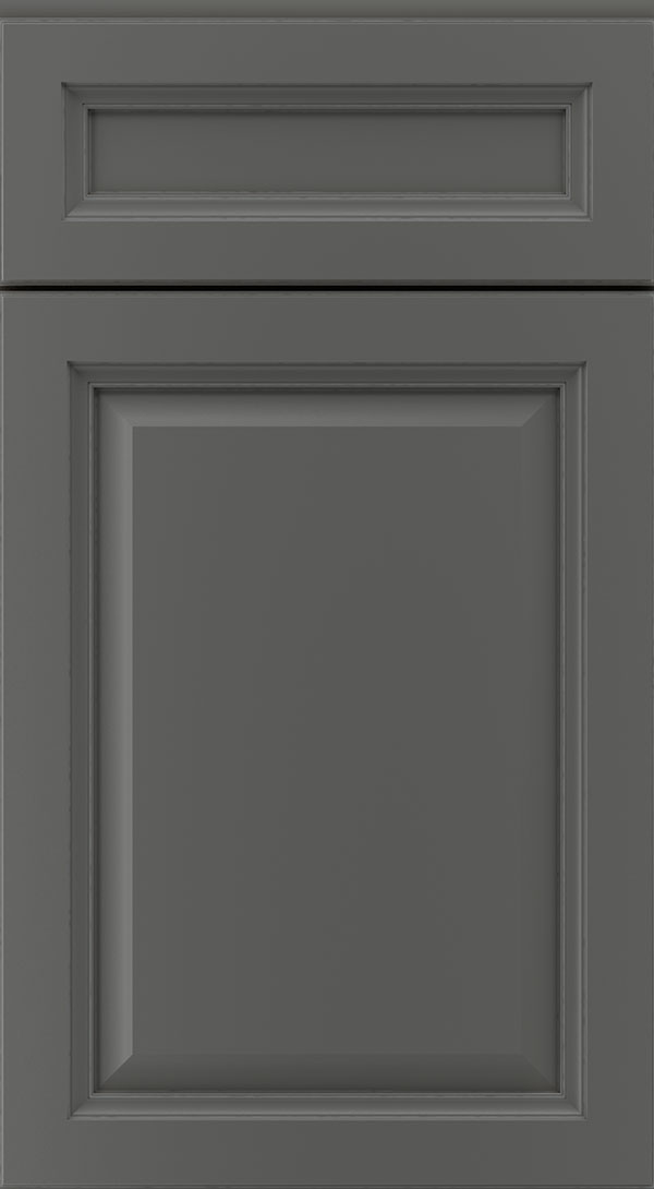 ogilby_5_piece_maple_raised_panel_cabinet_door_galaxy_smoke