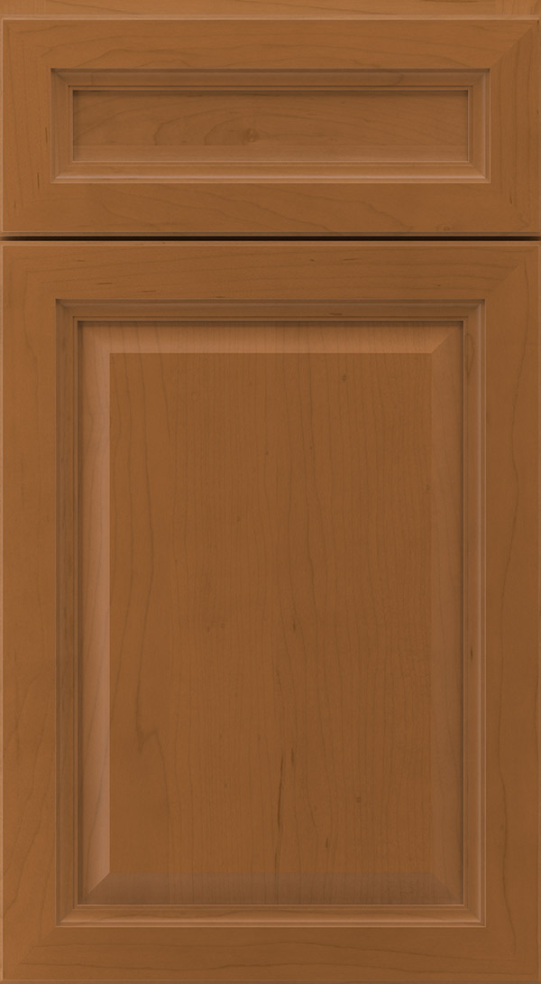 ogilby_5_piece_maple_raised_panel_cabinet_door_nectar