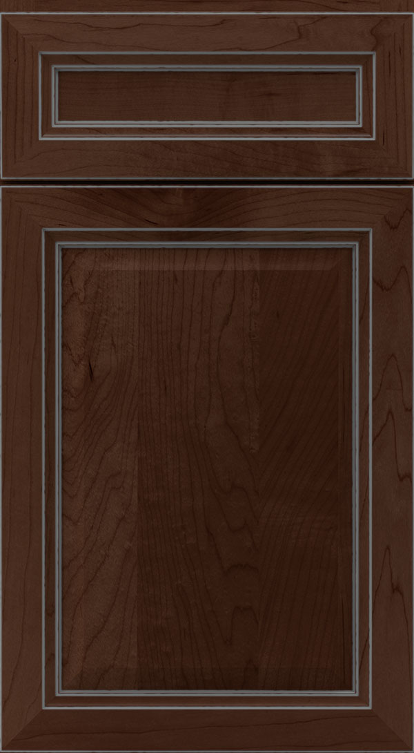 ogilby_5_piece_maple_raised_panel_cabinet_door_porter_smoke